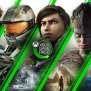 Xbox Game Pass List July 2019 Unboxed Reviews Xbox