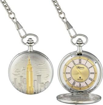skyscraper-pocketwatch-7