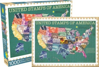united_stamps__24486-1453054009-1280-1280