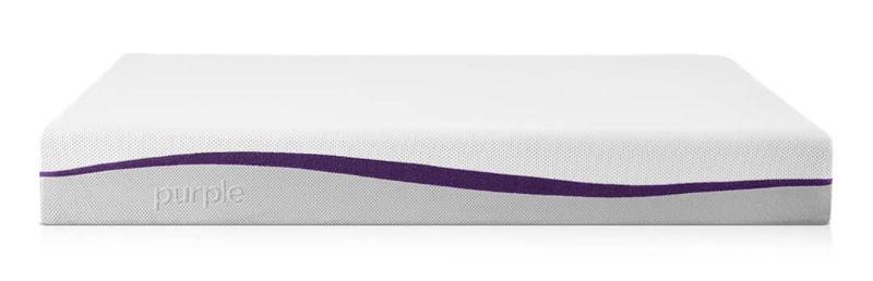 The Original Purple mattress