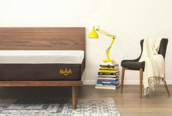 Nolah mattress sale