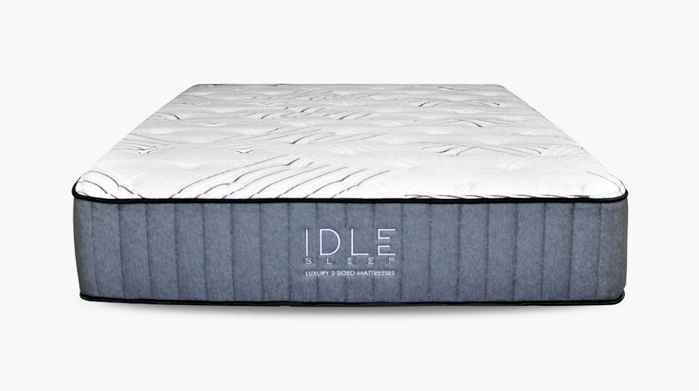 best firm mattress you can buy online