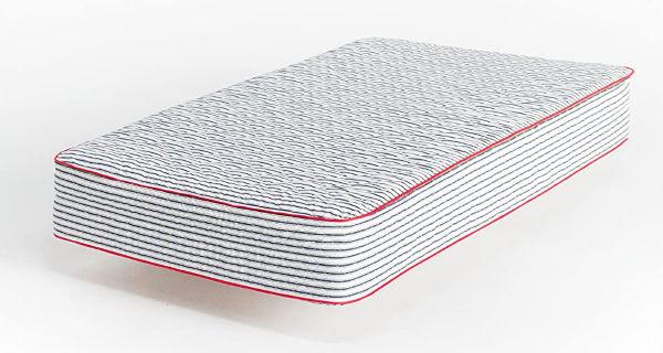 washable kid mattress
