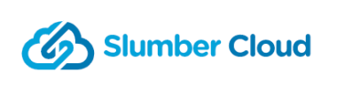 slumbercloud logo