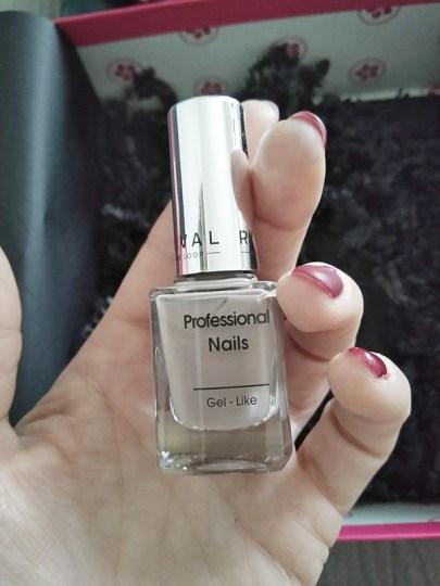 Rival - Professional Nails Nagellack