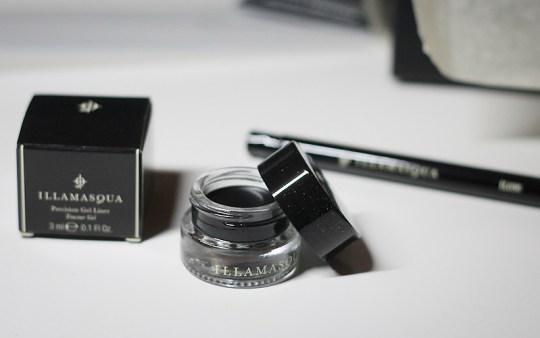 Precision Gel Eyeliner Infinity