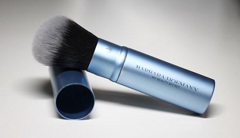 Barbara Hofmann My Beauty Secret Taschenpinsel