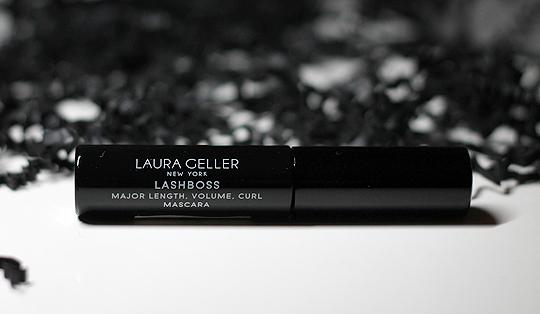 Laura Geller Lashboss Mascara