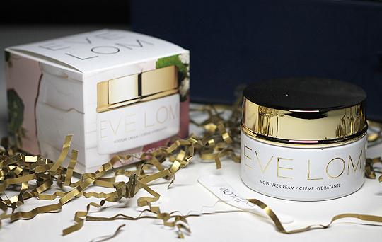 (Eve Lom) Moisture Cream