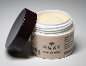 (Nuxe) Rêve de miel Honig Körper Öl-Balsam - Aufgebraucht! Februar 2020