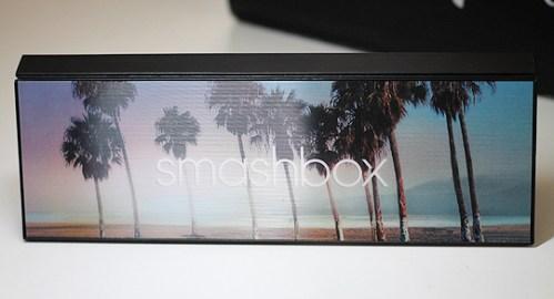 (Smashbox) L.A. Cover Shot