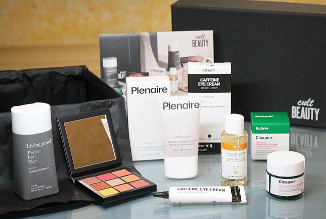 Cult Beauty Starter Kit - dein Einstieg in die kultige Beauty-Welt!