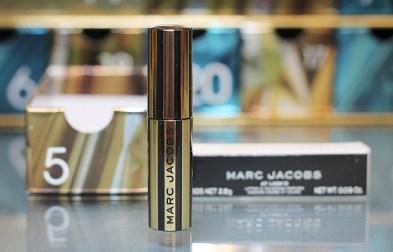 5. Kästchen: Marc Jacobs Mascara