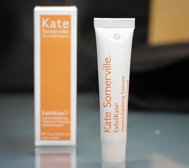[Kate Somerville] ExfoliKate Intensive Exfoliating Treatment