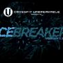 Ice Breaker Update Unbreakable Athletics Academy