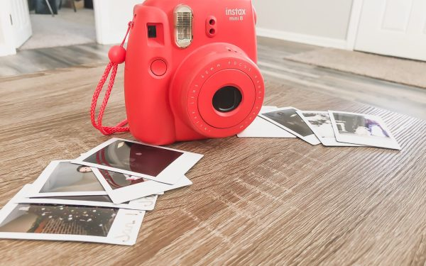 6 Photo tips to make your Instagram photos pop
