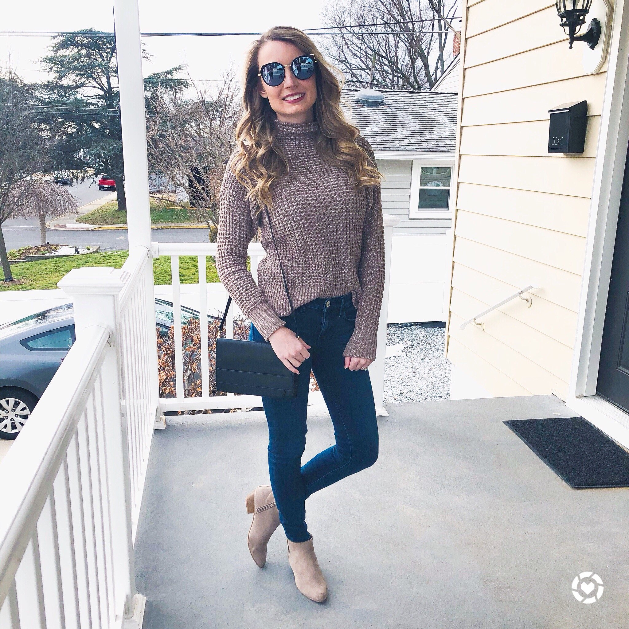 Shop my outfits on LikeToKnow.It!