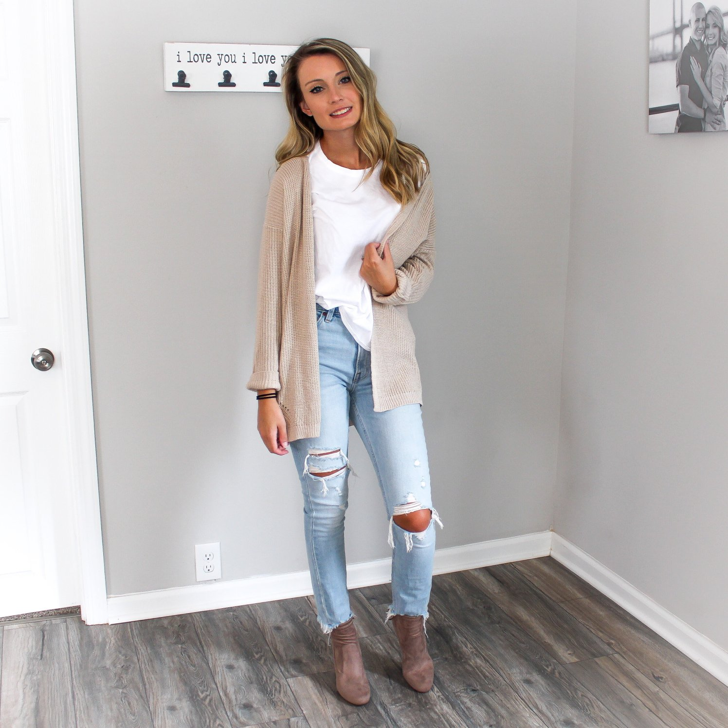 Fall fashion from Marshall's for under $20
