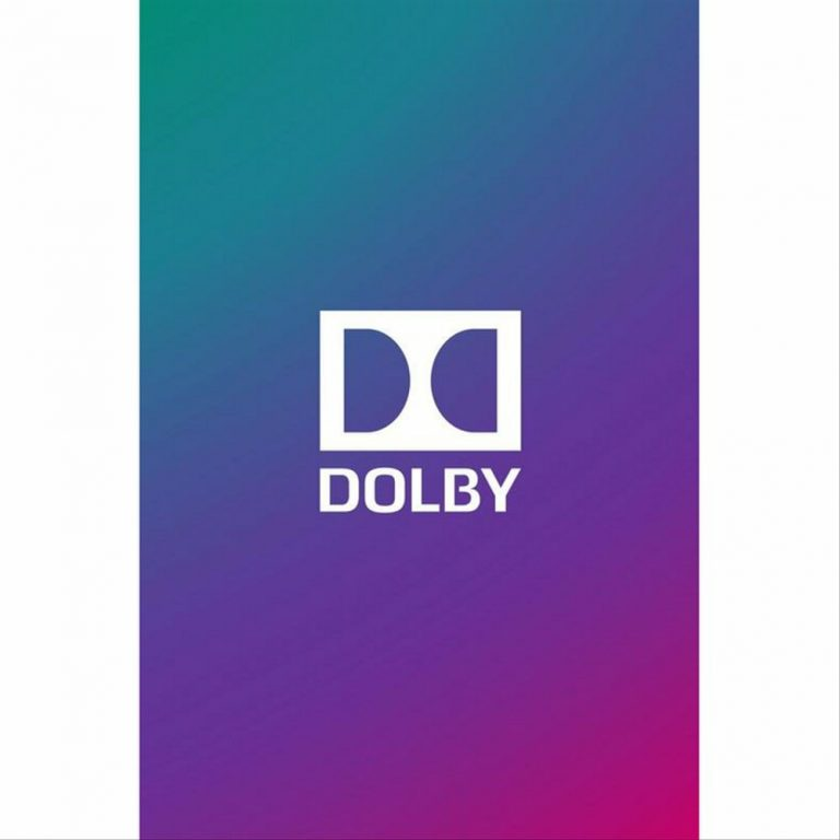 [Cell] Install Dolby Redmi Note 5 Whyred Rom Miui 11