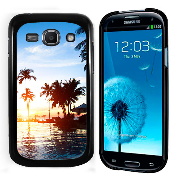 Firmware download SAMSUNG Galaxy Ace 3 GT-S7275T ...