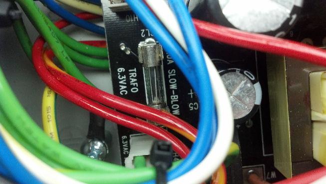 Lutron Wiring Diagrams Including Full Wave Bridge Rectifier Circuit