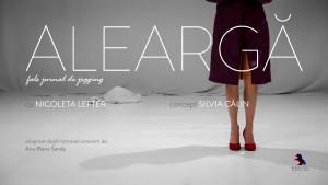 alearga-300x169