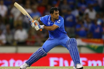 MS Dhoni Birthday_UnBumf