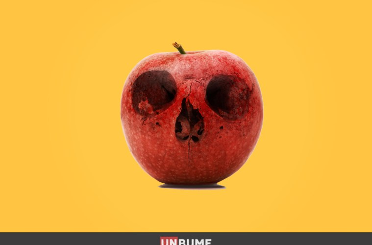 Killing-Yourself-Feature-UnBumf