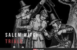 Salem-Witch-Trials-UnBumf