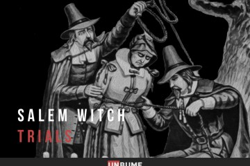 Salem-Witch-Trials-UnBumf