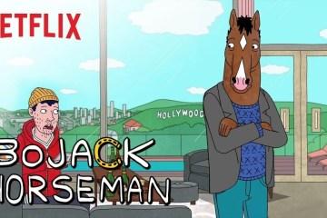 BoJack-Netflix-UnBumf