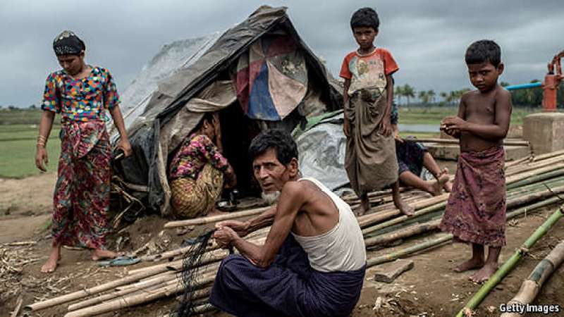 Rohingya-Camp-UnBumf