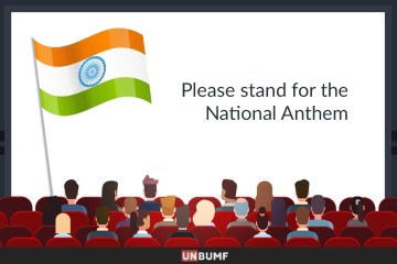National-Anthem-Featured-UnBumf