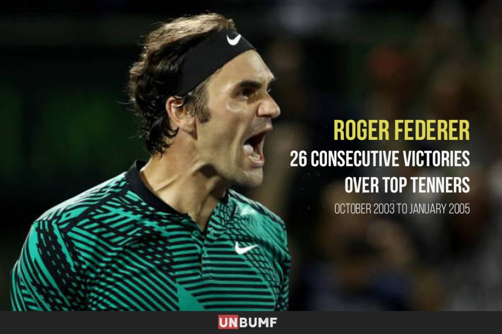 Federar-New-Tennis-UnBumf