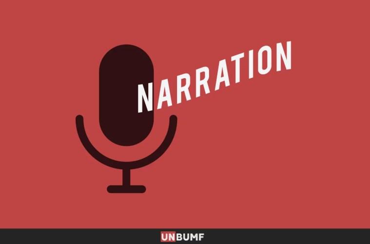 Narration-Cuver-Image-UnBumf