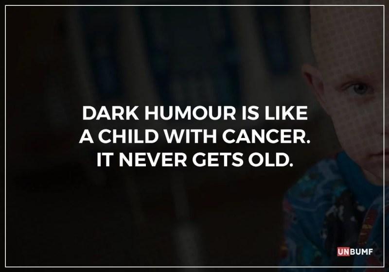 Dark-Jokes-9-UnBumf