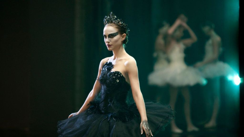 Black-Swan-Movies-UnBumf