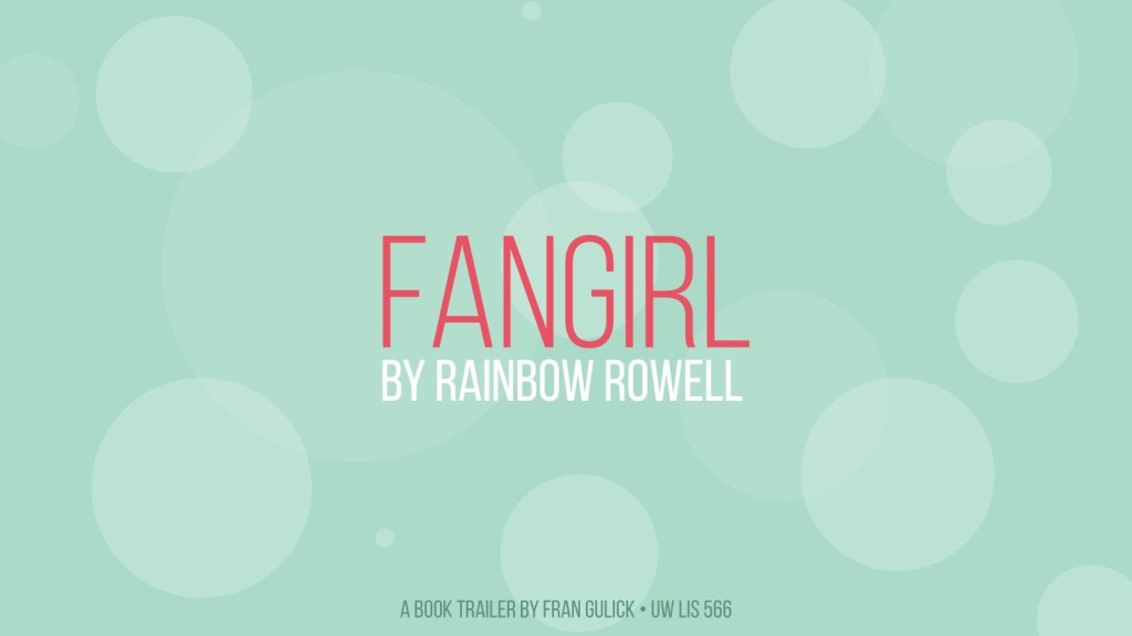 Fan-Girl-UnBumf