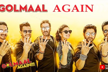 Golmaal-Featured-Image-UnBumf