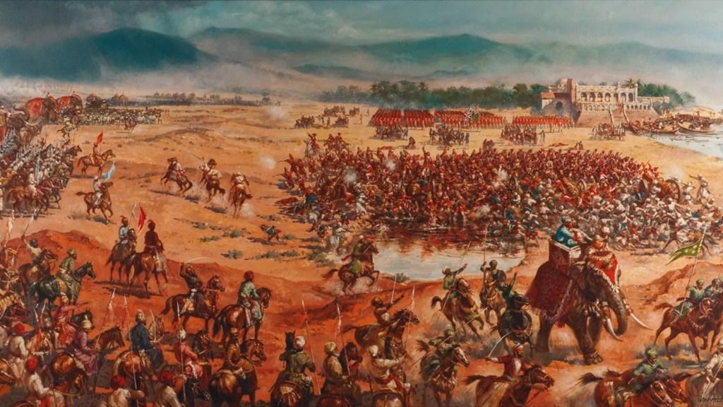 Maratha-Battle-UnBumf