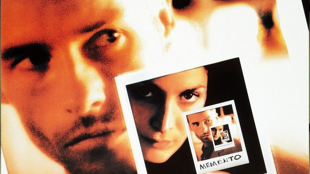 Memento-Movies-UnBumf