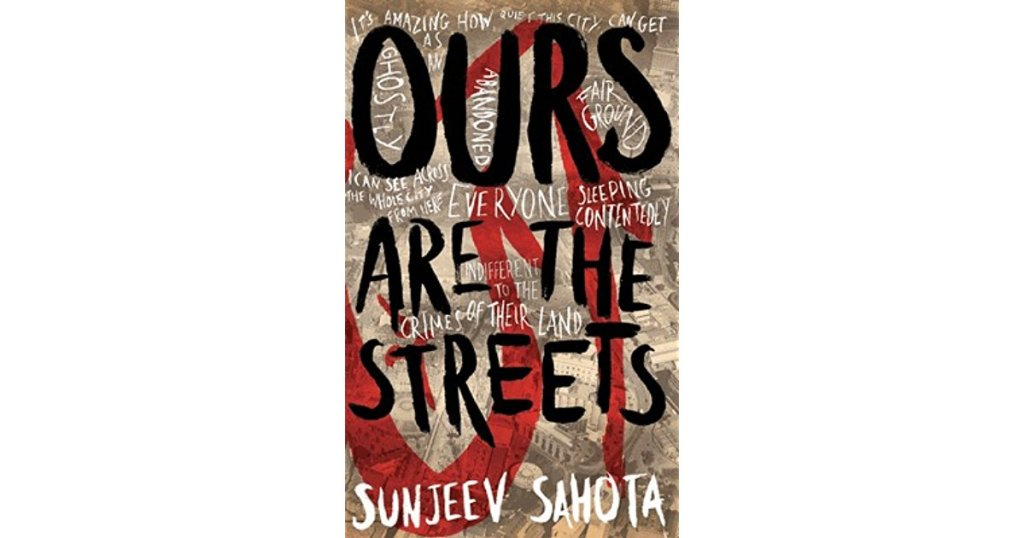Ours-Are-The-Street-UnBumf