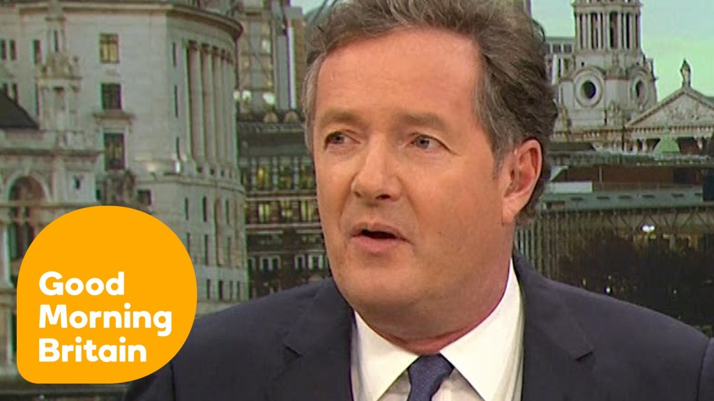 Piers-Morgan-UnBumf