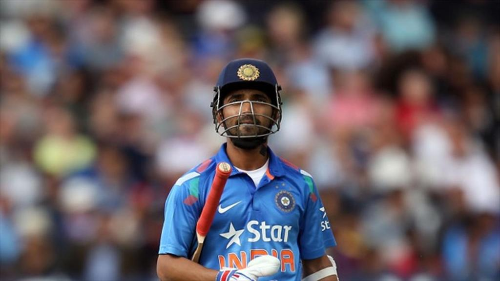 Rahane-Batting-Order-UnBumf