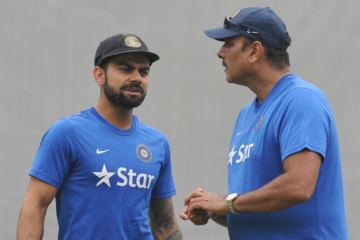 Shastri-Batting-Order-UnBumf