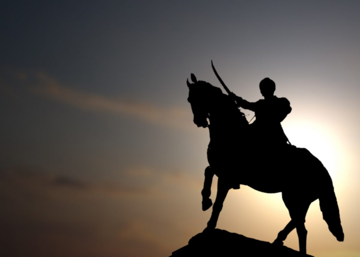 Maratha Invasion Of Bengal Post Shivaji: An Underlying Truth | UnBumf