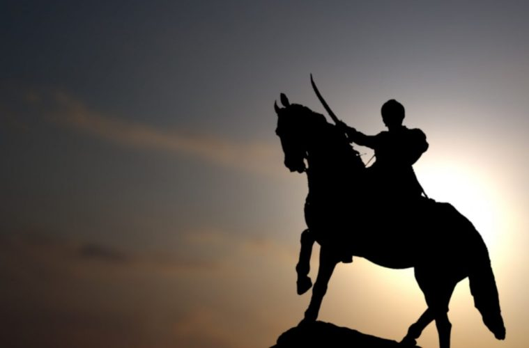 Shivaji-Maratha-Featured-UnBumf