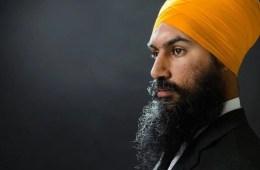 Jagmeet-Singh-Featured-UnBumf