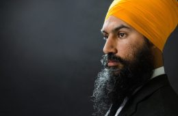 Jagmeet-Singh-Featured-UnBumf