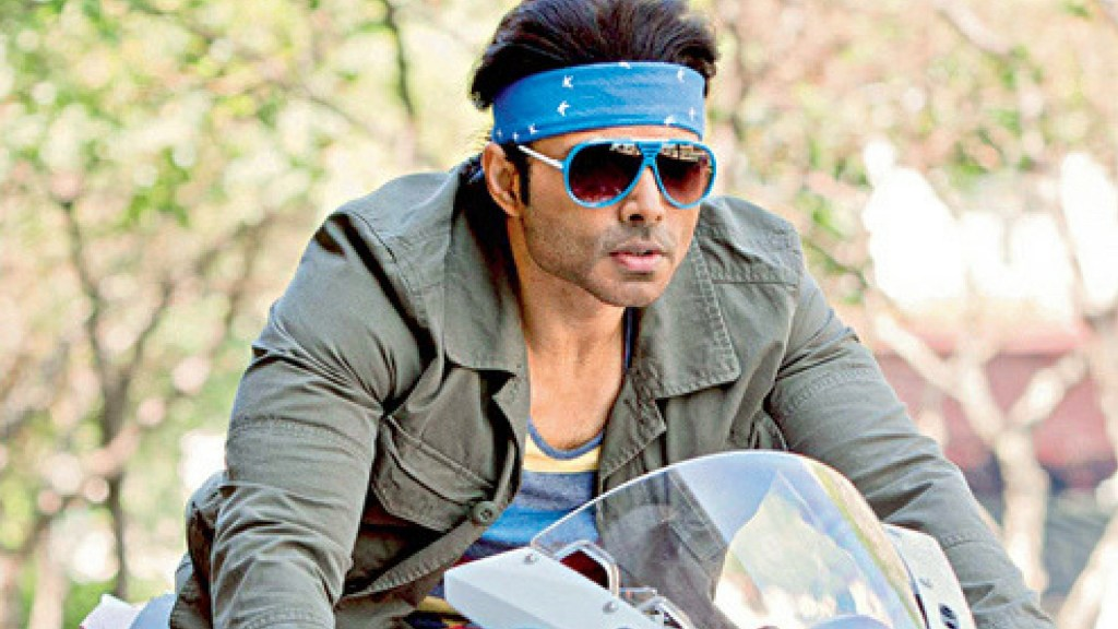 Uday-Chopra-Bollywood-UnBumf